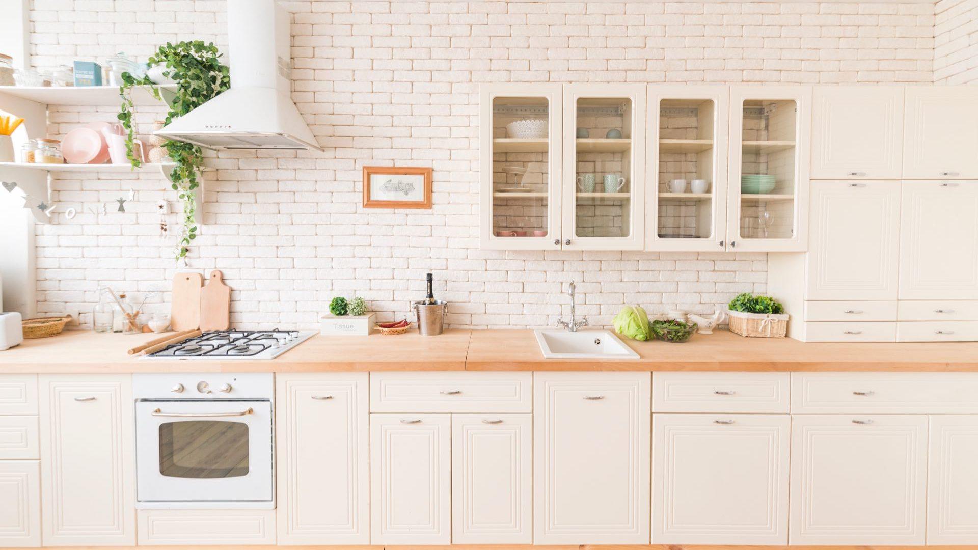 kitchen-cabinet-atlanta