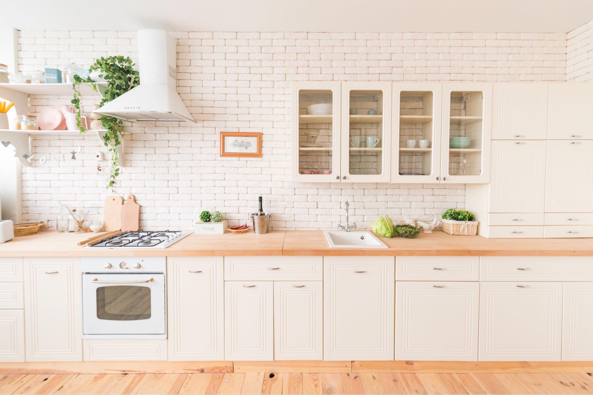 K Amp B Cabinet Kitchen And Bath Cabinets Modern Design