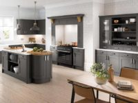 Kitchen-Cabinets-Doors