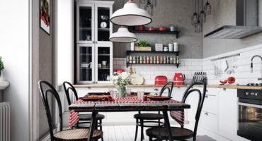 small-kitchen-design-ideas-layouts