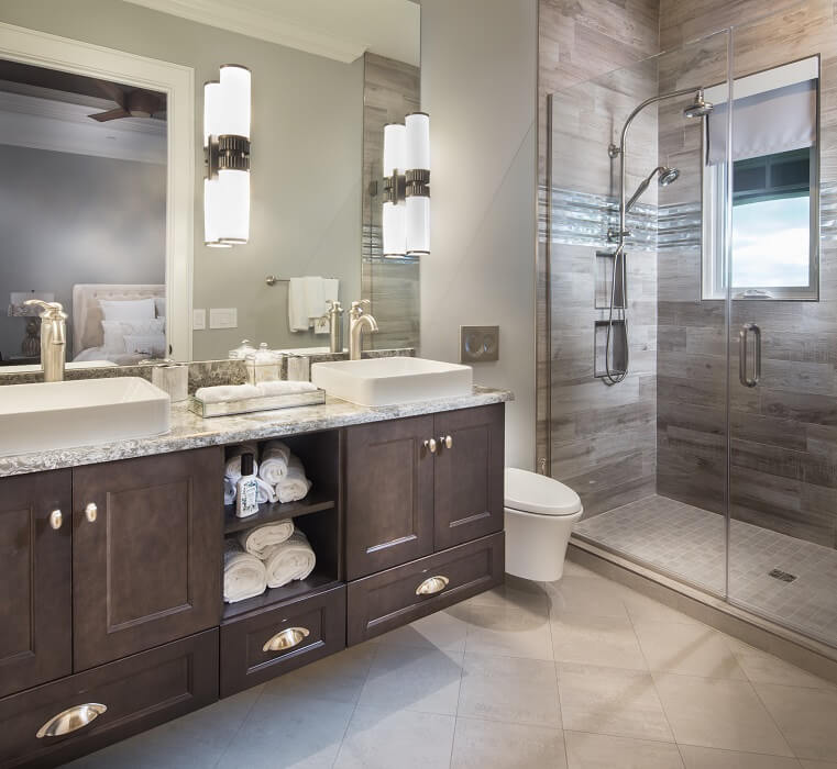 Bathroom Design Alpharetta GA | Bathroom Design Companies Near Me | Alpharetta GA Bathroom Design Contractors