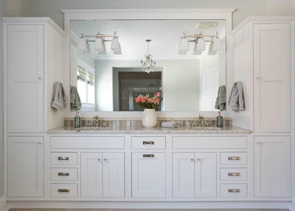 Bathroom Design Alpharetta GA | Bathroom Design Company ...