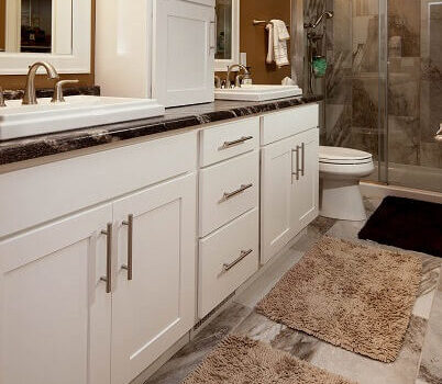 Bathroom Design Athens GA | Bathroom Design Companies Near Me | Athens GA Bathroom Design Contractors