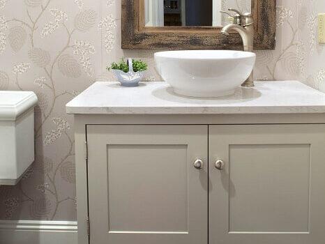 Bathroom Design Buford GA | Bathroom Design Companies Near Me | Buford GA Bathroom Design Contractors