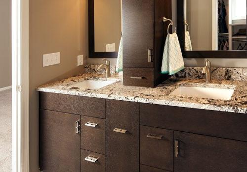 Bathroom Design Duluth GA | Bathroom Design Companies Near Me | Duluth GA Bathroom Design Contractors