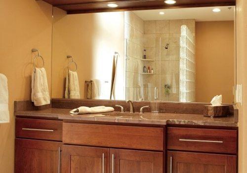 Bathroom Design Marietta GA | Bathroom Design Companies Near Me | Marietta GA Bathroom Design Contractors