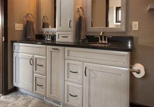 Bathroom Design Newnan GA | Bathroom Design Companies Near Me | Newnan GA Bathroom Design Contractors