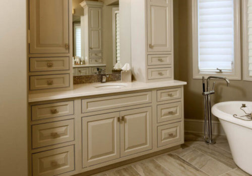 Bathroom Design Norcross GA | Bathroom Design Companies Near Me | Norcross GA Bathroom Design Contractors