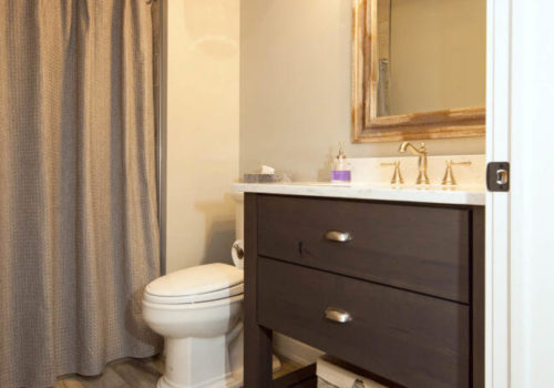 Bathroom Design Peachtree City GA | Bathroom Design Companies Near Me | Peachtree City GA Bathroom Design Contractors