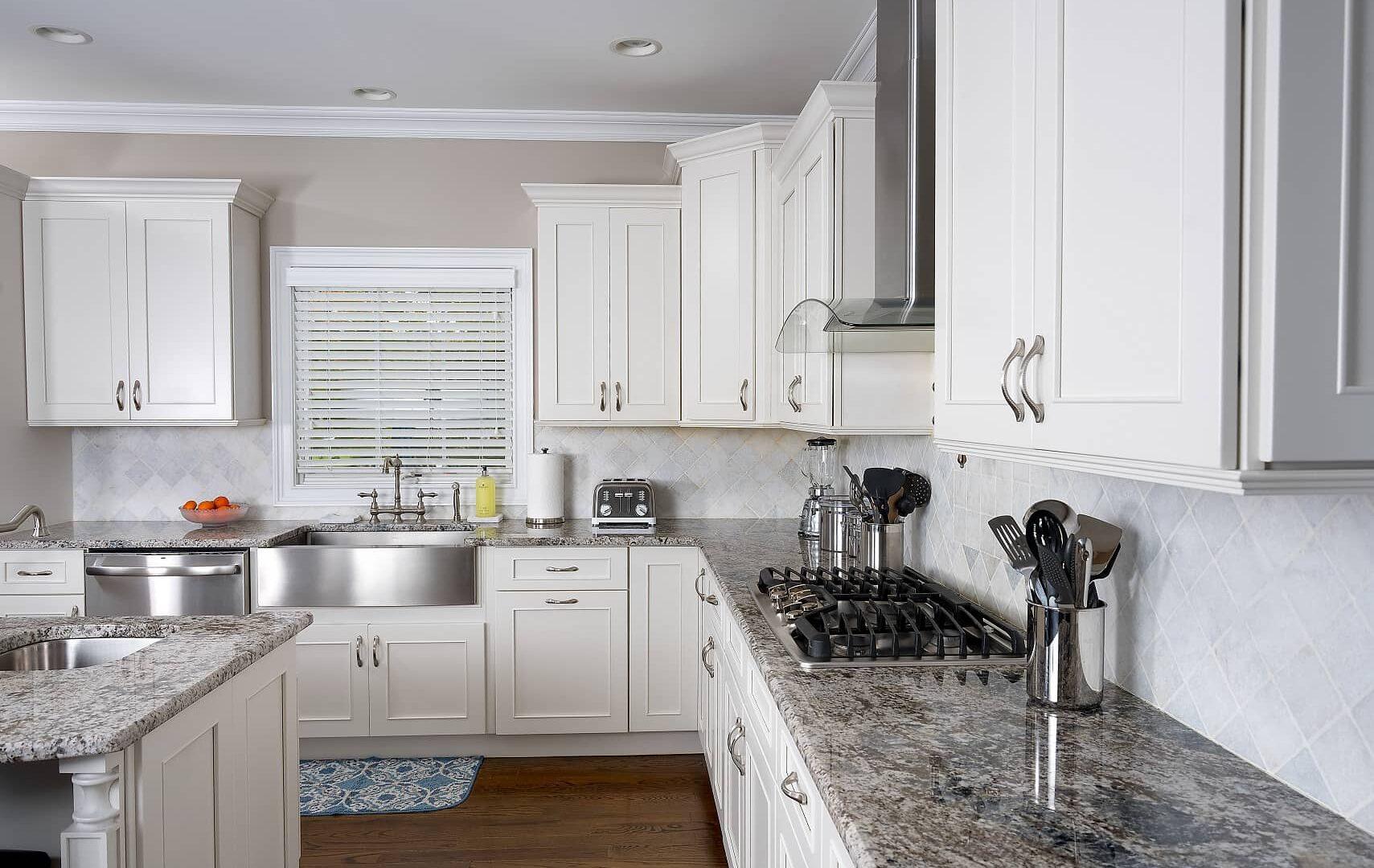 Kitchen Design, Kitchen Design Models, Kitchen Design Ideas, Colours, Functional, Marble, Ikea, Spanish, Best, Unique, Vintage