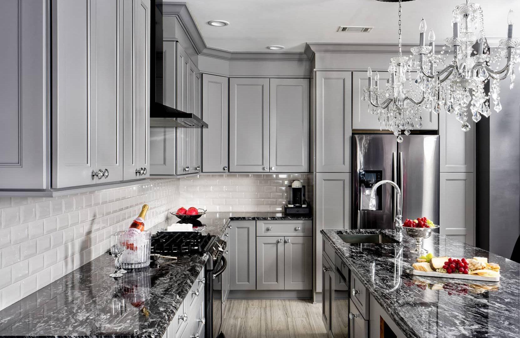 Kitchen Design, Kitchen Design Models, Kitchen Design Ideas, Videos, Lighting, Red, Colours, Best,Coastal, Storage, Little, Tips