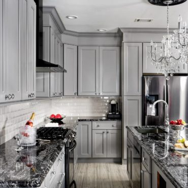 Kitchen Design, Kitchen Design Models, Kitchen Design Ideas, Videos, Lighting, Red, Colours, Best,Coastal, Storage, Little, Tips