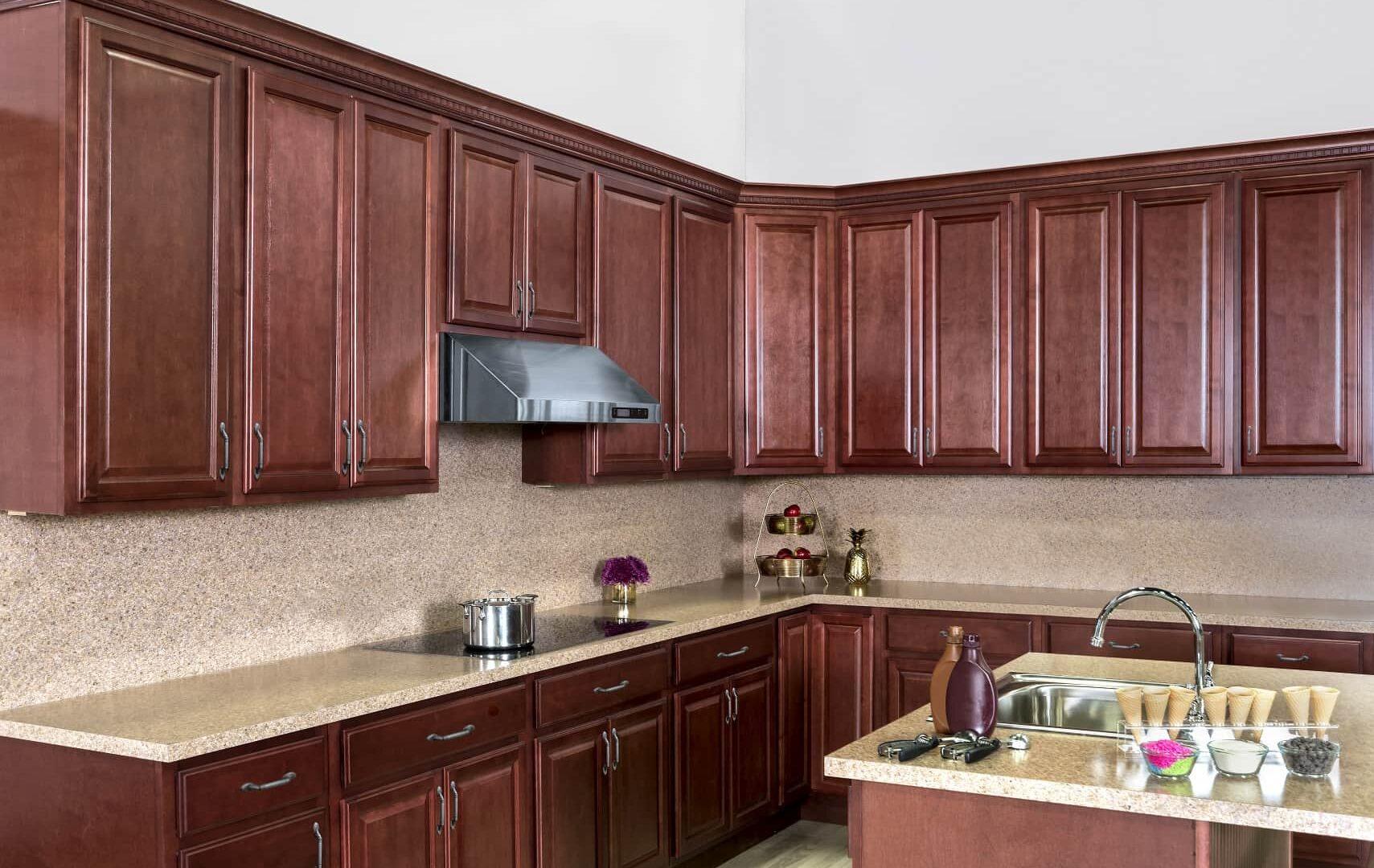 Kitchen Design, Kitchen Design Models, Kitchen Design Ideas, White, Transitional, Restaurant, Craftsman, Hamptons, Spanish, Large