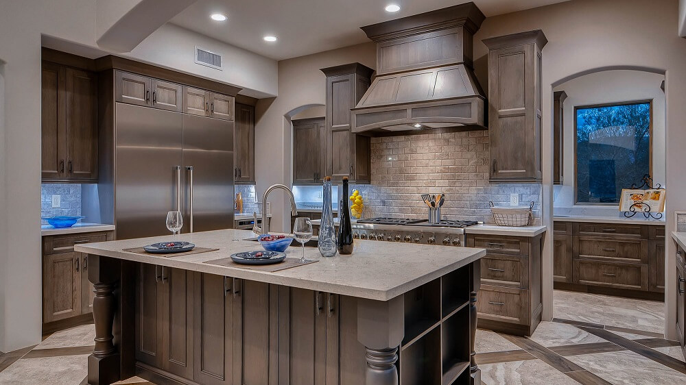 Kitchen Design Athens GA | Kitchen Designer Near Me | Athens GA Kitchen and Cabinets Design | Athens GA kitchen cabinets