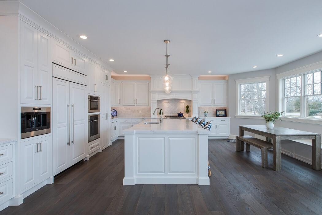 Kitchen Design Buford GA | Kitchen Designer Near Me | Buford GA Kitchen and Cabinets Design | Buford GA kitchen cabinets