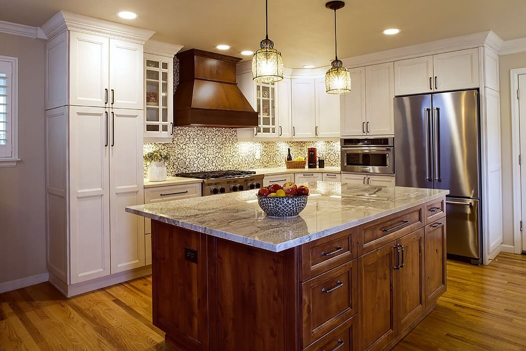 Kitchen Design Duluth GA | Kitchen Designer Near Me | Duluth GA Kitchen and Cabinets Design | Duluth GA kitchen cabinets