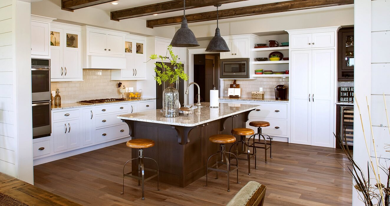 Kitchen Design Kennesaw GA | Kitchen Designer Near Me | Kennesaw GA Kitchen and Cabinets Design | Kennesaw GA kitchen cabinets