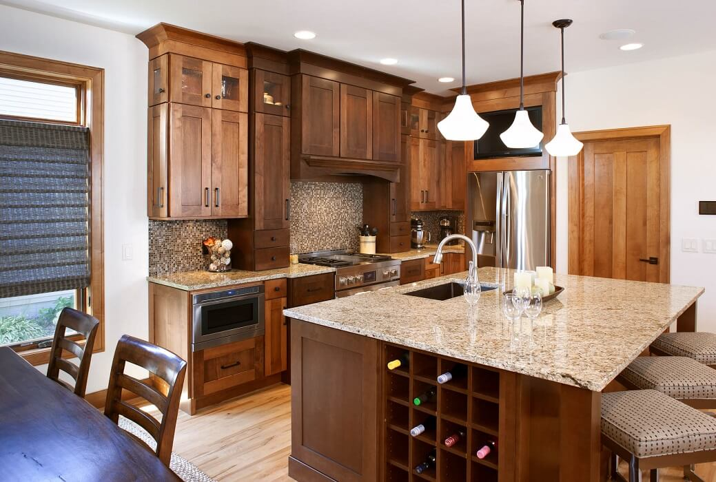 Kitchen Design Marietta GA | Kitchen Designer Near Me | Marietta GA Kitchen and Cabinets Design | Marietta GA kitchen cabinets