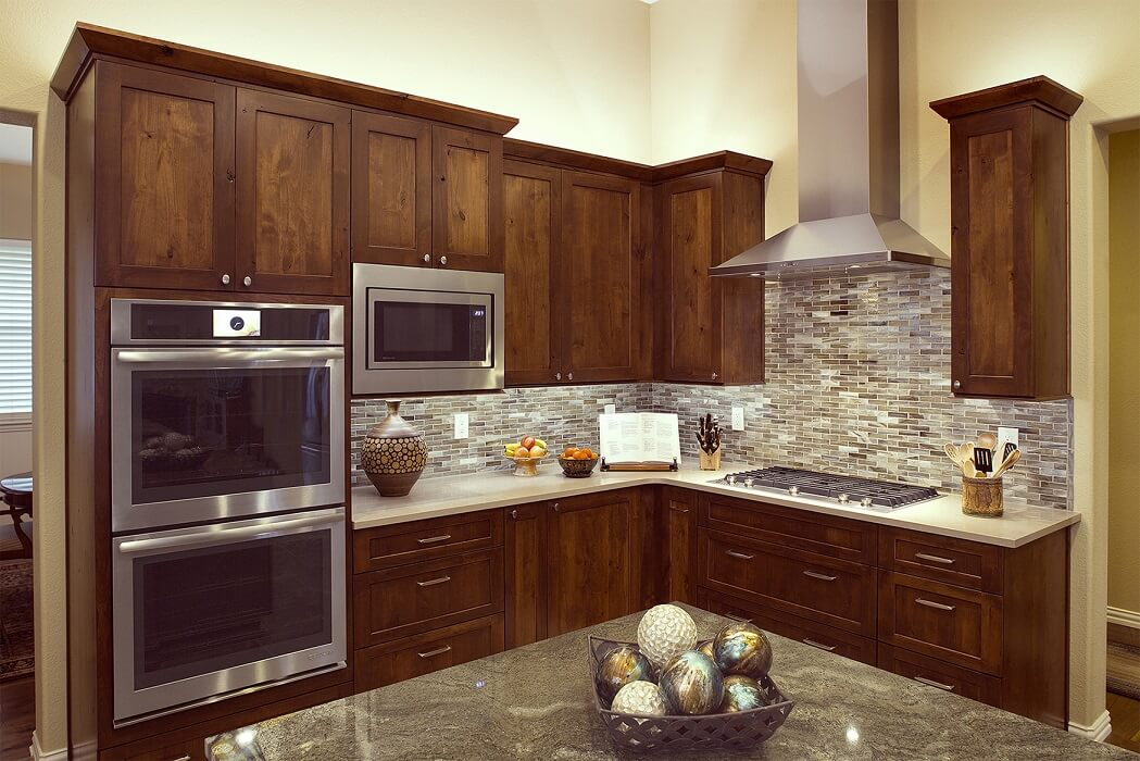 Kitchen Design Newnan GA | Kitchen Designer Near Me | Newnan GA Kitchen and Cabinets Design | Newnan GA kitchen cabinets