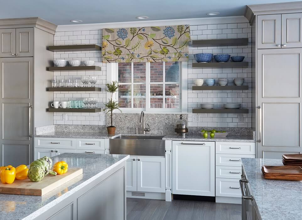 Kitchen Design Peachtree City GA | Kitchen Designer Near Me | Peachtree City GA Kitchen and Cabinets Design | Peachtree City GA kitchen cabinets