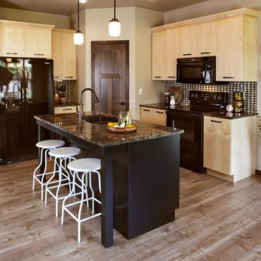 Kitchen Design, Kitchen Design Models, Kitchen Design Ideas, Rustic, Color, Classic, Green, Apartment, Australian, Marble, Blue, American