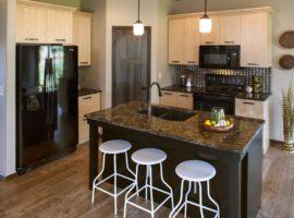 Kitchen Design, Kitchen Design Models, Kitchen Design Ideas, Rustic, Color, Classic, Green, Apartment, Australian, Marble, Blue, American