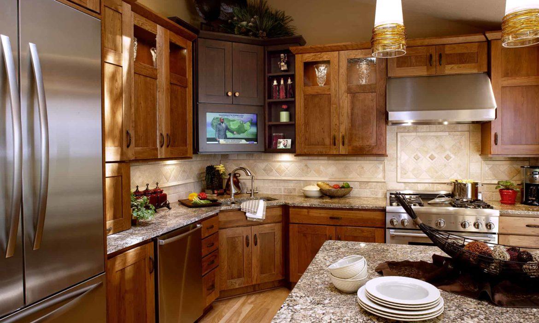 Kitchen Design, Kitchen Design Models, Kitchen Design Ideas, Rustic, Videos, Functional, Minimalist, DIY, Hamptons, New Zealand,