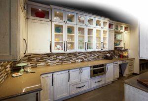 Kitchen Design, Kitchen Design Models, Kitchen Design Ideas, Dark Cabinets, Rustic, Luxury, White, Industrial, Mediterranean, Small
