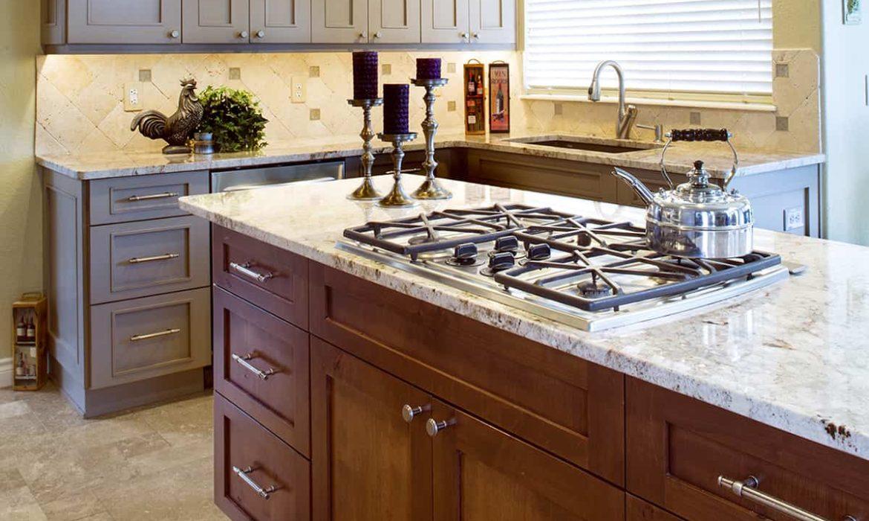 Kitchen Design, Kitchen Design Models, Kitchen Design Ideas, Commercial, Loft, Lighting, Red Scandinavian, Australian, Minimalist