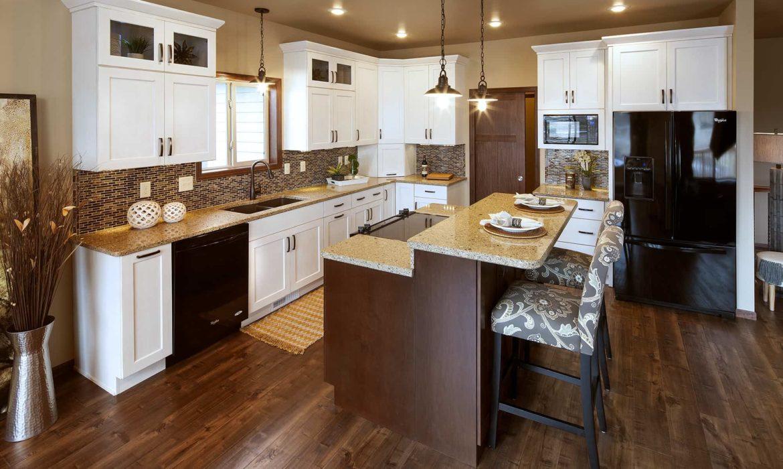 Kitchen Design, Kitchen Design Models, Kitchen Design Ideas, Red, Scandinavian, Australian, Minimalist, Hamptons, Tiny, New Zealand