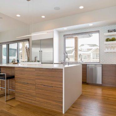 Kitchen Design, Kitchen Design Models, Kitchen Design Ideas, Grey, Backsplash, Italian, Indian, Loft, Vintage