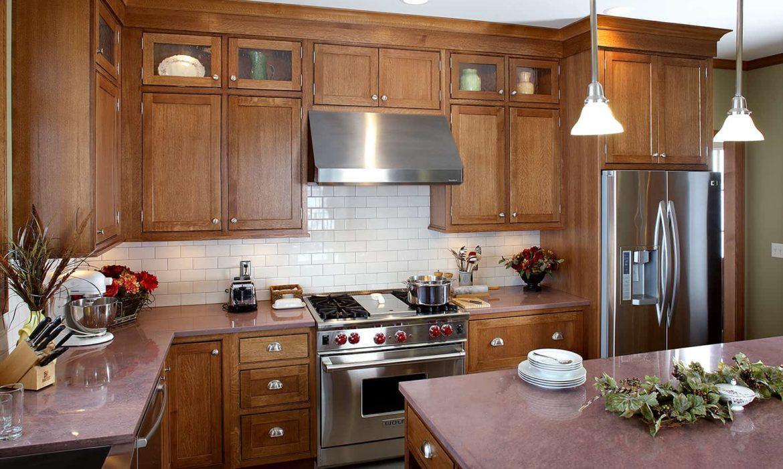 Kitchen Design, Kitchen Design Models, Kitchen Design Ideas, Little, Scandinavian, Marble, Elegant, Spanish, U Shape, Vintage