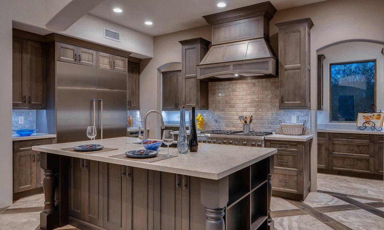 Kitchen Design, Kitchen Design Models, Kitchen Design Ideas, Red, Open, Green, European, Galley, Tiles, Cottage, Modular, Plans,