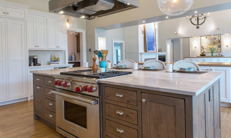 Kitchen Design, Kitchen Design Models, Kitchen Design Ideas, Colours, Dark, Color, Simple, Tiny, Wood, Commercial, Black,