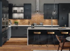 Kitchen Design, Kitchen Design Models, Kitchen Design Ideas, Best, Creative, American, Wall, Restaurant, Outdoor, Brown, Country,