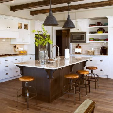 Kitchen Design, Kitchen Design Models, Kitchen Design Ideas, Coastal, Cabinets, Classic, Luxury, Big, Inspiration, Drawing