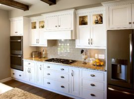 Kitchen Design, Kitchen Design Models, Kitchen Design Ideas, Coastal, Cabinets, Classic, Luxury, Big, Inspiration, Drawing