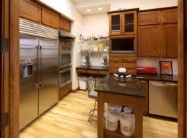 Kitchen Design Athens GA | Kitchen Designer Near Me | Athens GA Kitchen and Cabinets Design | Athens GA kitchen cabinets