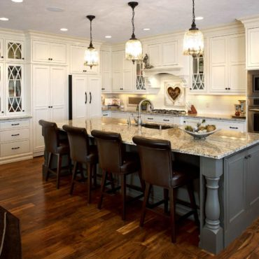 Kitchen Design, Kitchen Design Models, Kitchen Design Ideas, Mediterranean, Wood, U Shape, Luxury, White, Industrial, Mediterranea, Small, Open, Color, Galley