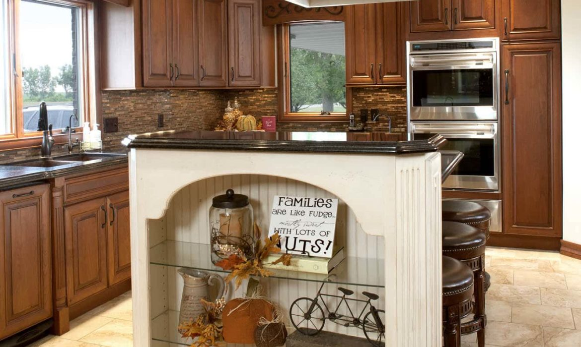 Kitchen Design, Kitchen Design Models, Kitchen Design Ideas, Commercial, Loft, White, Industrial, Mediterranean, Small, Open, Color, Galley, Transitional, Cottage