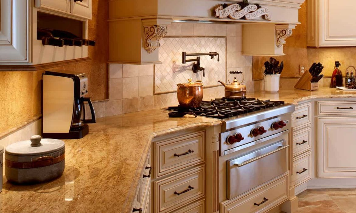 Kitchen Design, Kitchen Design Models, Kitchen Design Ideas, With Island, Kitchen Design, Ideas, Modern, Farmhouse, Contemporary, Traditional, On A Budget