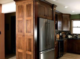 Kitchen Design, Kitchen Design Models, Kitchen Design Ideas, Small, Plans, Black, Country, Modular, Commercial, New Zealand, Unique, Brown