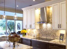 Kitchen Design Marietta GA | Kitchen Designer Near Me | Marietta GA Kitchen and Cabinets Design | Marietta GA kitchen cabinets