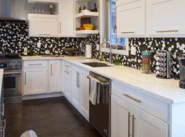 modern-geometric-pendleton-kitchen-cabinet_view4-min