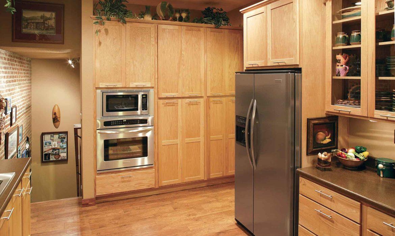 Kitchen Design, Kitchen Design Models, Kitchen Design Ideas, Tips, Blue, Ikea, Large, Craftsman, Transitional, Board, Unique,