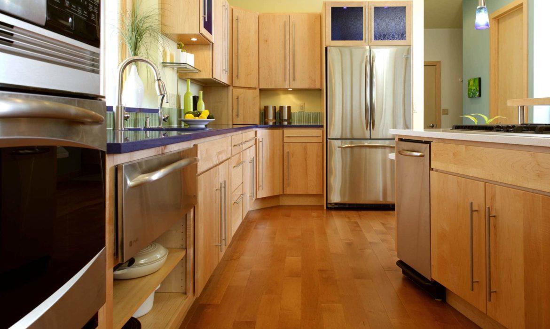 Kitchen Design, Kitchen Design Models, Kitchen Design Ideas, Classic, European, French, Tuscan, Restaurant, Inspiration, Black, U Shape