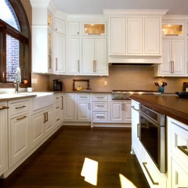 Kitchen Design, Kitchen Design Models, Kitchen Design Ideas, Ideas, Modern, Farmhouse, Contemporary, Traditional, On A Budget, Dark Cabinets