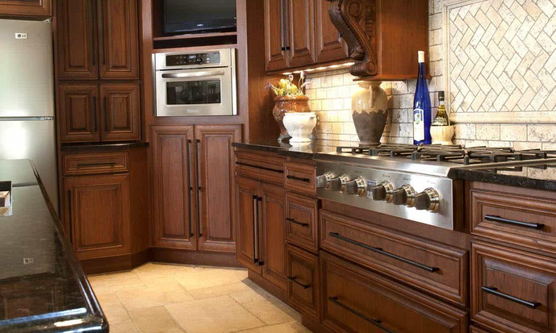 Kitchen Design, Kitchen Design Models, Kitchen Design Ideas, Interior, Apartment, Parallel, Tiles, Outdoor, Commercial, Loft, Lighting