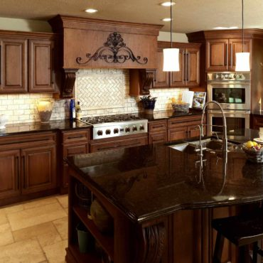 Kitchen Design, Kitchen Design Models, Kitchen Design Ideas, Interior, Apartment, Parallel, Tiles, Outdoor, Commercial, Loft, Lighting
