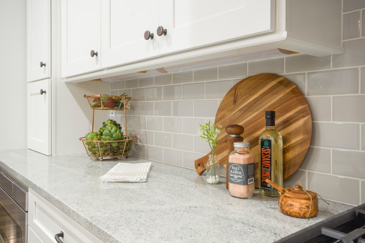 How much are quartz countertops